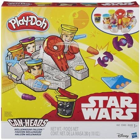 play-doh-star-wars-millennium-falcon-featuring-can-heads