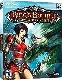 King's Bounty Armored Princess - Standard Edition