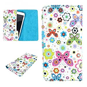 DooDa PU Leather Case Cover For Samsung Galaxy S Duos 3