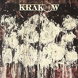 Diin by Krakow