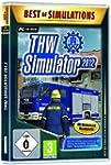 THW Simulator 2012 [Best of Simulations]