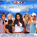 Rtl Sommer Hits 2009