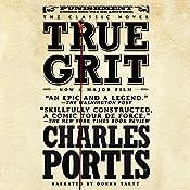 True Grit | [Charles Portis]