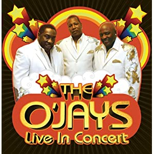 Live In Concert CD+DVD