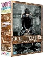 Youth literature - intégrale [Blu-ray]