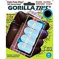Gorilla Tips Medium Finger Protectors