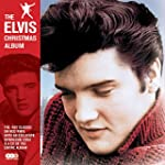 The Elvis Christmas Album [Vinyl LP]