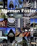 Foster Catalogue (Architecture) (3791324012) by Norman Foster