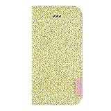 【日本正規代理店品】 Araree BLOSSOM DIARY for iPhone6 Plus (Spring) I6P06-14D393-06