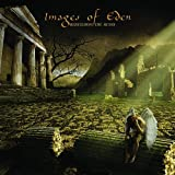 Rebuilding the Ruins by Images of Eden (2011)