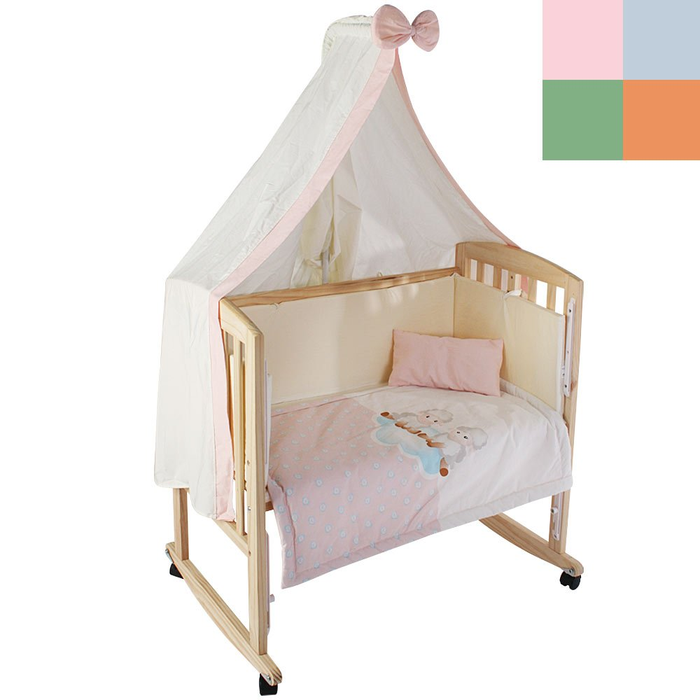 lit cododo pas cher. Black Bedroom Furniture Sets. Home Design Ideas