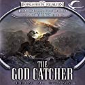 The God Catcher: Forgotten Realms: Ed Greenwood Presents Waterdeep, Book 5 Audiobook by Erin M. Evans Narrated by James Patrick Cronin