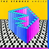 Angles The Strokes