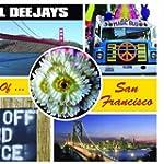 The Sound of San Francisco (Progressi...