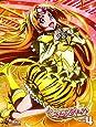 スイートプリキュア♪ 【Blu-ray】 Vol.4
