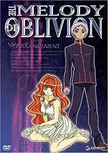 The Melody of Oblivion - Arrangement (Vol. 1)