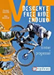 VTT - Descente, free ride, enduro