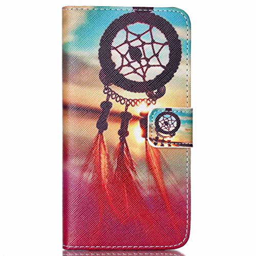 pu-leather-wallet-case-for-htc-desire-626urfeda-faux-cuir-portefeuille-coque-suave-silicone-housse-f