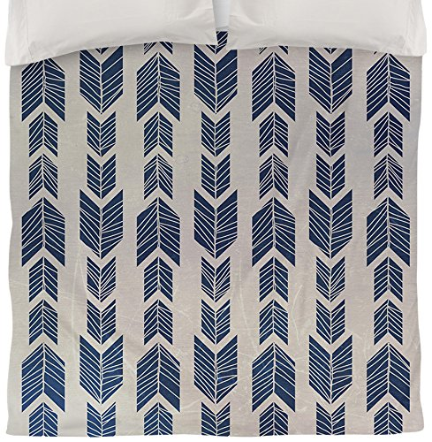 Western Themed Bedding front-1061661