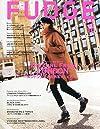 FUDGE (ファッジ) 2014年 10月号 [雑誌]