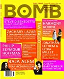 img - for BOMB Issue 103, Spring 2008 (BOMB Magazine) book / textbook / text book