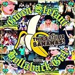 Hollaback Girl (4 Mixes)