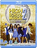 High School Musical 2 (extended dance edition) [Blu-ray]