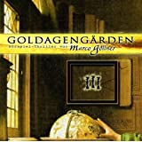"""Goldagengarden 3von """"Marco G�llner"""""""