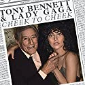 Bennett, Tony & Lady Gaga - Cheek to Cheek [Audio CD]<br>$313.00