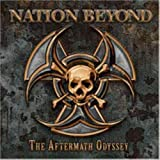 The Aftermath Odyssey by Nation Beyond