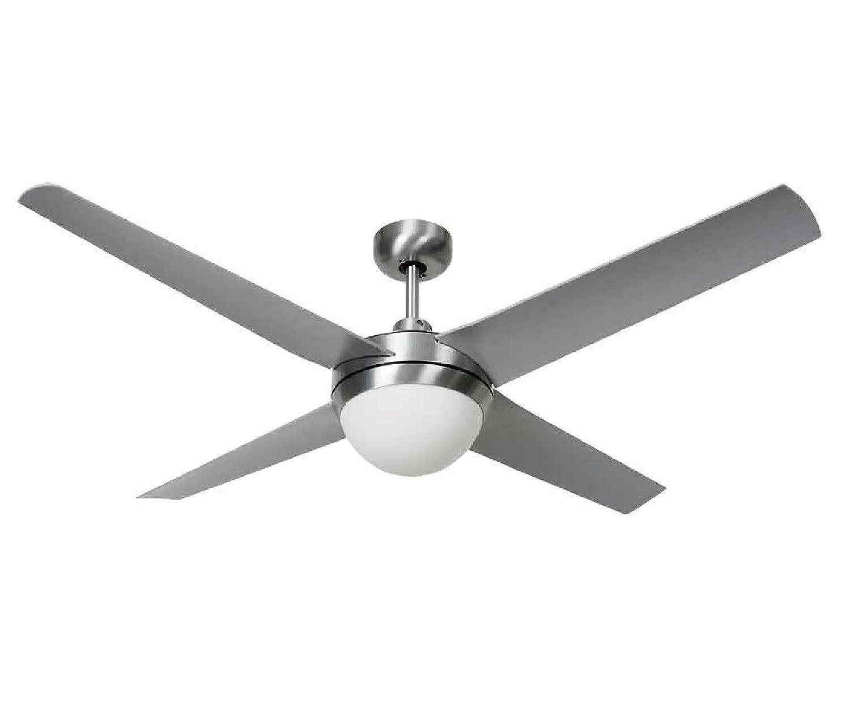 Deckenventilatoren Mit Fernbedienung lucci air deckenventilator altitude eco indoor und outdoor