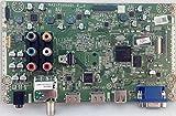 Philips Main Board A21F5MMA-001 for