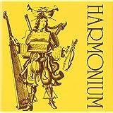 Harmoniumby Harmonium