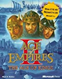 Mark H. Walker Age of Empires II: The Age of Kings - Inside Moves (EU-Inside Moves)