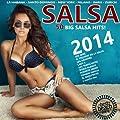 Salsa 2014 - 50 Big Salsa Romantica Hits (100% Amor Latino)