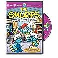The Smurfs: Volume 3-World Of Wonders