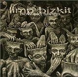 echange, troc Limp Bizkit - New Old Songs +3(Ltd.Reissue)