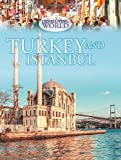 Philip Steele Developing World: Turkey and Istanbul