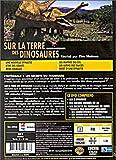 Image de Sur la terre des dinosaures : L'Intégrale