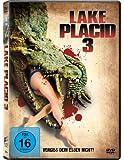 Lake Placid 3 title=