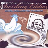 Swirling Mellow/Meat the Farmbeetles ~ Swirling Eddies