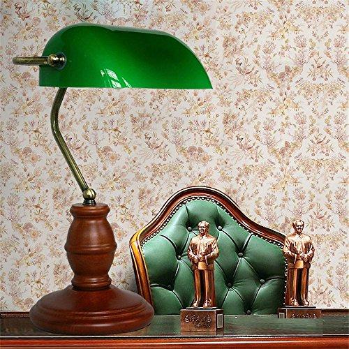 toym-american-bank-compleja-clasica-mesa-de-estudio-lampara-de-estudio-de-la-lampara-del-banco-de-la