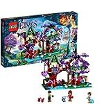 Lego� Elves - 41075 - Jeu De Construc...