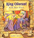 King Odorant and His Flies