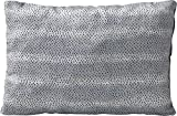 Therm-a-Rest Kopfkissen Compressible Pillow