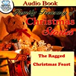 The Ragged Christmas Feast |