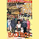 Bad Boy Audiobook by Walter Dean Myers Narrated by Joe Morton