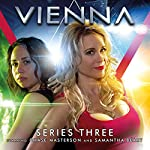 Vienna, Series 3 | Ian Potter,Guy Adams,Steve Lyons