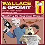 Wallace & Gromit: Cracking Contraptio...