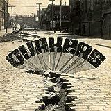 echange, troc Quakers - Quakers